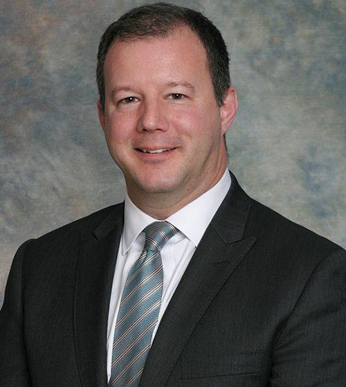 Attorney Frank Gattuso