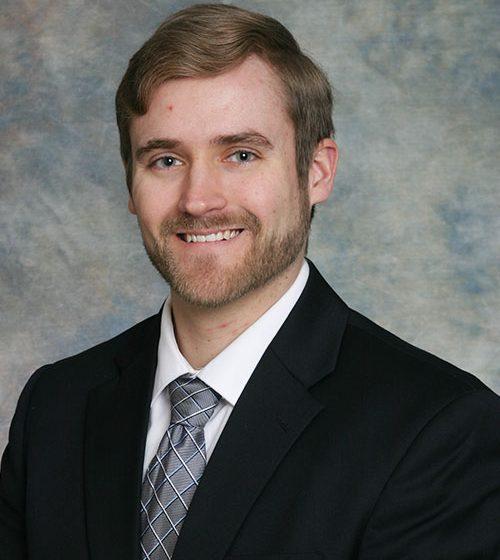 Attorney Ryan Files