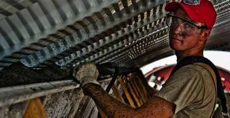 The Most Common Varieties of Construction Accidents