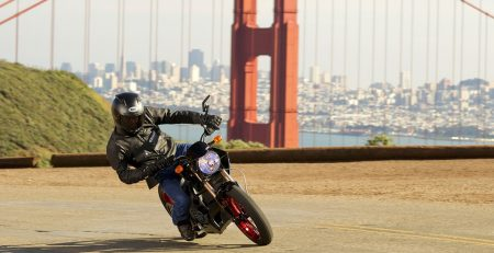 What You Need to Know about Common Motorcycle Accidents