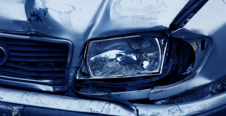 Causes of Head-On Collisions and How to Prevent One