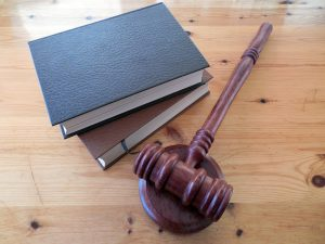 Details about the Statute of Limitations for Traumatic Brain Injuries in the State of New York
