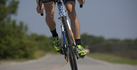 Steps to Take after Sustaining an Injury from a Bicycle Accident