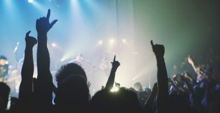 Can You File a Lawsuit against NYC Concert Venues if You Sustain an Injury during an Event?