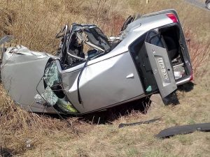 How Often Are Brain Injuries Associated with Car Accidents?
