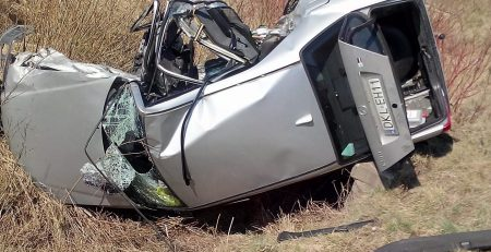 Rollover Crashes – Rare But Often Deadly In New York