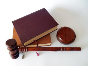 What Matters in a Personal Injury Case?