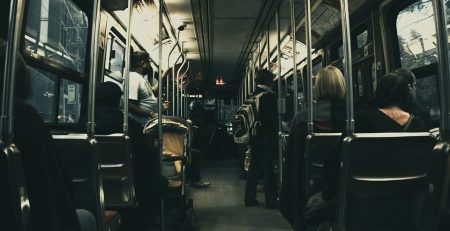 Top 5 Deadly Injuries You Can Suffer on the New York City Transit