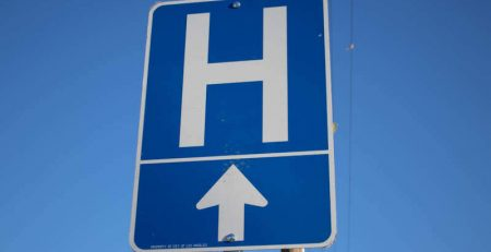 Are You An Injured Passenger? Here's What You Should Do After A Car Accident in New York