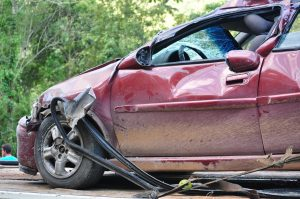 Factors that Cause New York Car Accidents