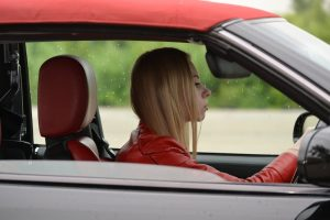 Why Are Teens Experiencing So Many Car Accidents?