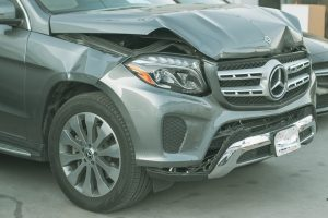 Limb Injuries Caused by Car Accidents in New York