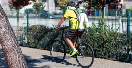 When Bicycle Injuries Become Lifelong Impairments