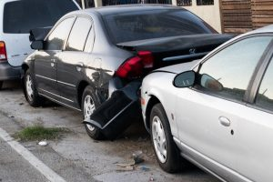 What Is a Good Witness Account in a New York Car Accident Case?