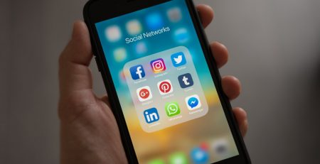 Using Social Media During Your Personal Injury Claim