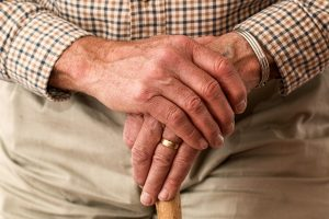 Is Nursing Home Abuse Underreported?