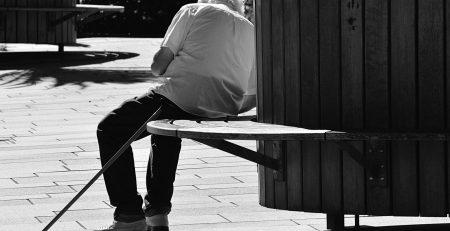 Handling Nursing Home Slip and Fall Injuries