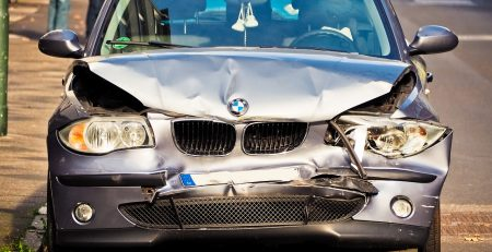 What to Do After a New York Hit-and-Run Accident