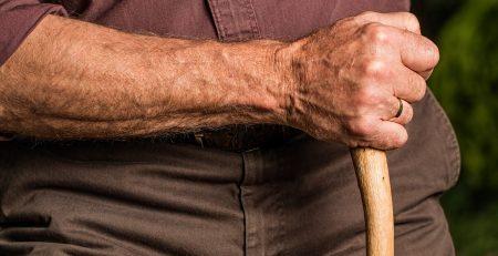 Safe Driving Tips for New York Seniors