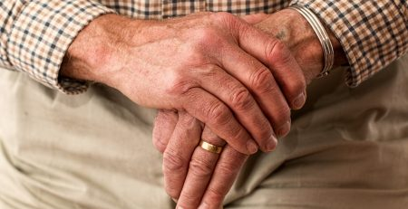 How to Spot the Signs of Nursing Home Sexual Abuse