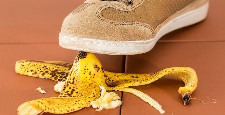 What to Do After a New York Slip and Fall Accident
