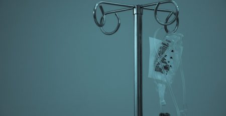 How to Protect Yourself From New York Medical Malpractice