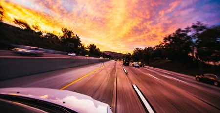 Comparative Negligence and New York Personal Injury